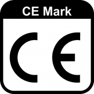 gallery/ce-mark-service